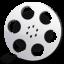 Видеозаписи и аудио обучающих курсов по психокатализу
